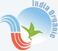 logo-India-Organic.jpg
