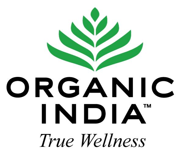 organic-india-logo-2.png