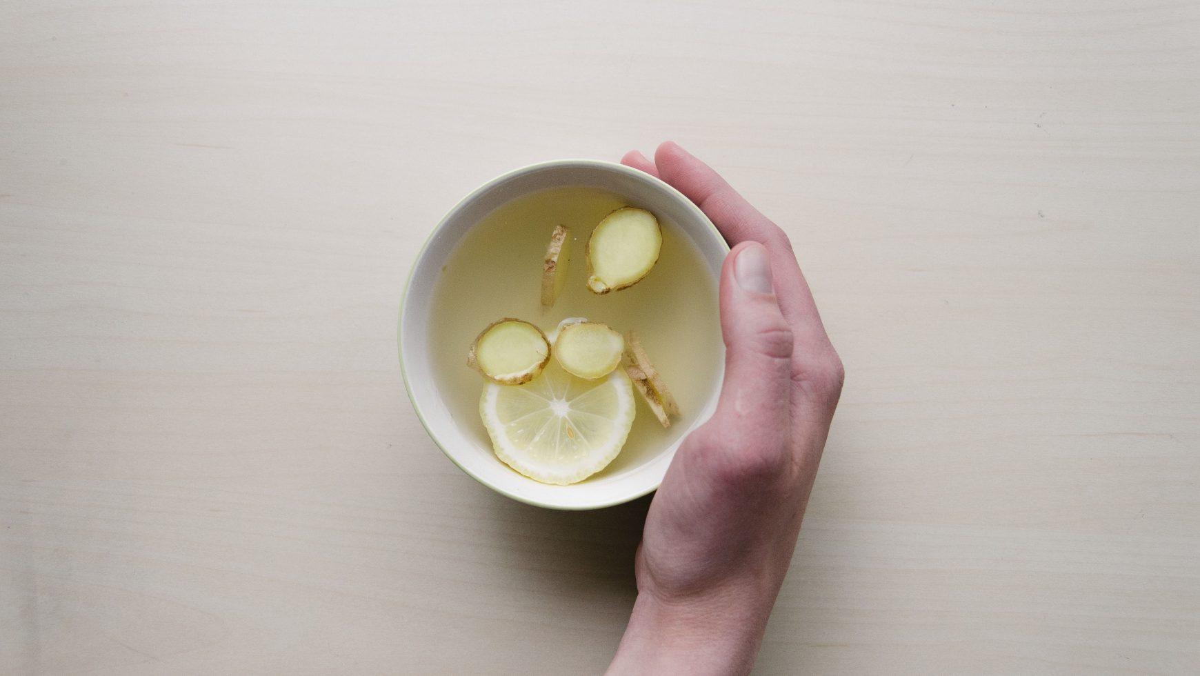 Ceaiul ca medicament