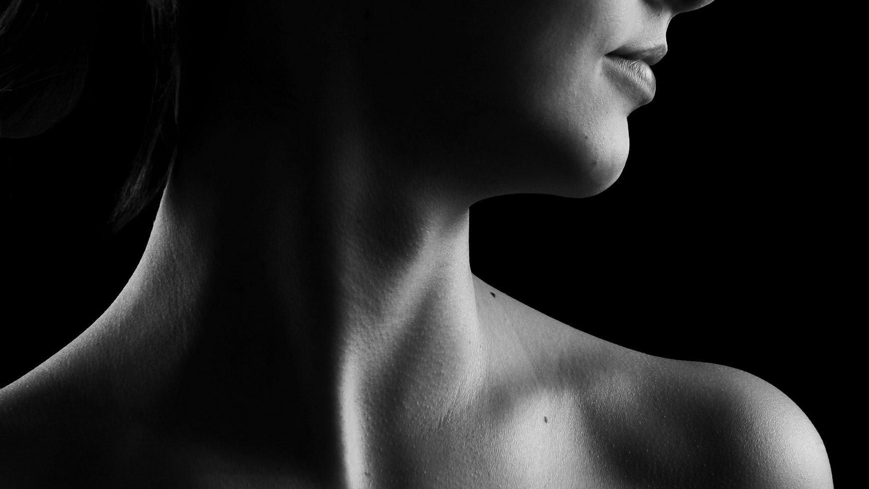 Plante pentru sanatatea tiroidei