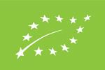 EU_tcm99-20805