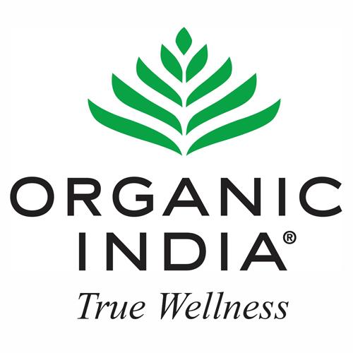 organic-india-logo.jpg