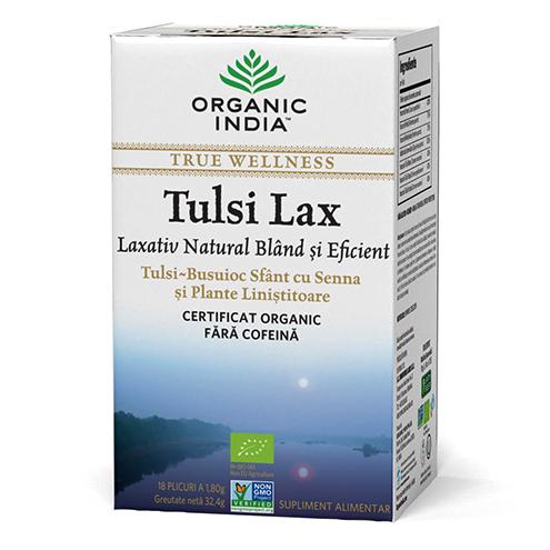 ORGANIC-INDIA-Ceai-Tulsi-Busuioc-Sfant-Lax-cu-Senna-si-Plante-Linistitoare-Laxativ-Natural-Bland-si-Eficient-2.jpg