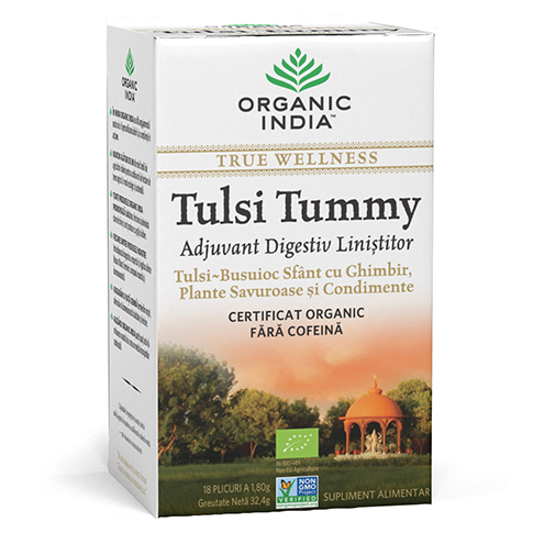 ORGANIC-INDIA-Ceai-Tulsi-Busuioc-Sfant-Tummy-cu-Ghimbir-Plante-Savuroase-si-Condimente-Adjuvant-Digestiv-Linistitor-2.jpg