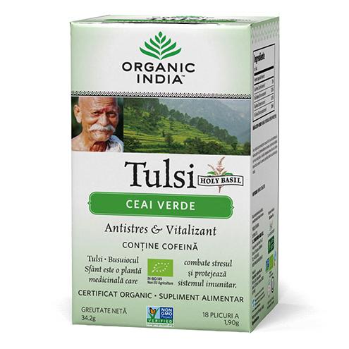 ORGANIC-INDIA-Ceai-Verde-Tulsi-Busuioc-Sfant-Antistres-Vitalizant-1.jpg