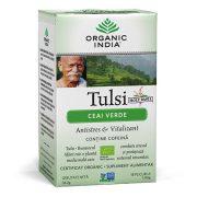 ORGANIC-INDIA-Ceai-Verde-Tulsi-(Busuioc-Sfant)-Antistres-Vitalizant-2