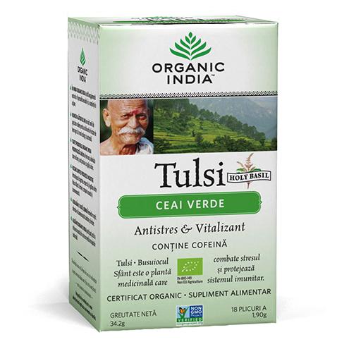 ORGANIC-INDIA-Ceai-Verde-Tulsi-Busuioc-Sfant-Antistres-Vitalizant-2.jpg
