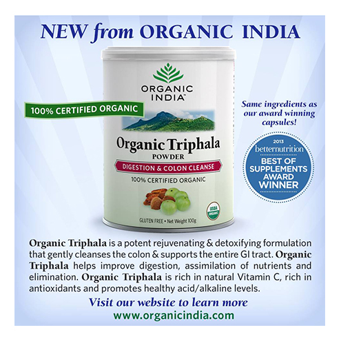 ORGANIC-INDIA-Triphala-DIGESTIE-DETOX-COLON-award.jpg
