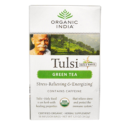 ORGANIC-INDIA-Tulsi-Busuioc-Sfant-Ceai-Verde-Antistres-Vitalizant.jpg