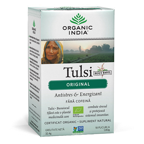 ORGANIC-INDIA-Tulsi-Busuioc-Sfant-Original-Antistres-Energizant-1.jpg