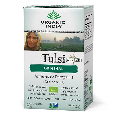 ORGANIC-INDIA-Tulsi-Busuioc-Sfant-Original-Antistres-Energizant-2.jpg