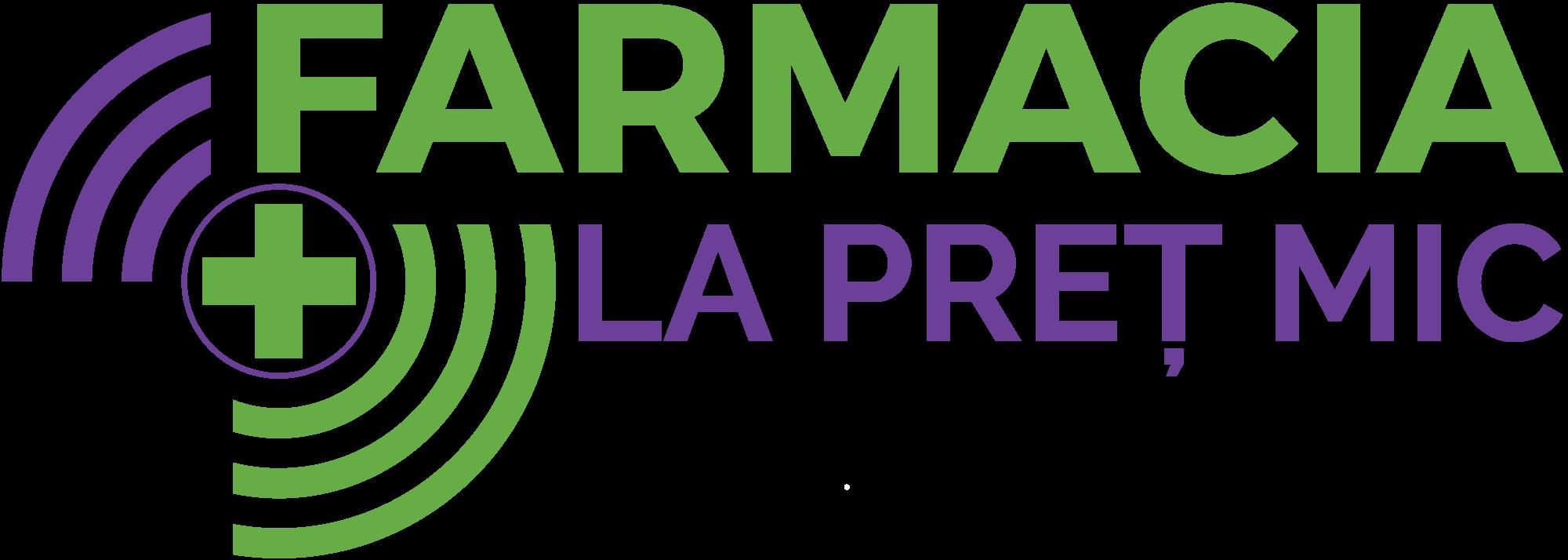 Logo-farmacia-la-pret-mic.png