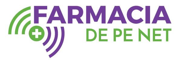 logo-FDPN.jpg