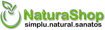 logo-naturashop