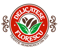sigla-delicatese-florescu5.jpg