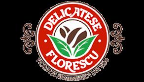 Delicatese Florescu