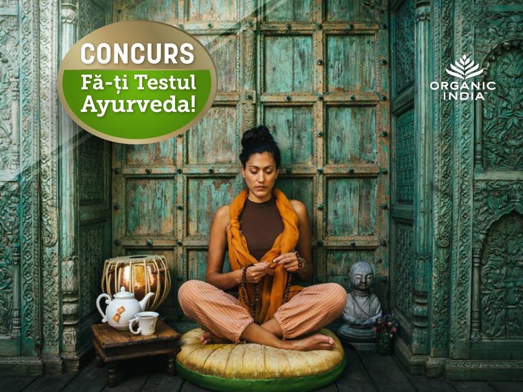 concurs-fb.jpg