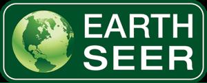 EarthSeerLogo.png