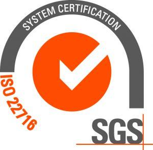 SGS_ISO_22716_TCL_HR-300x293.jpg