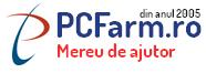 magazine-pcfarm.jpg