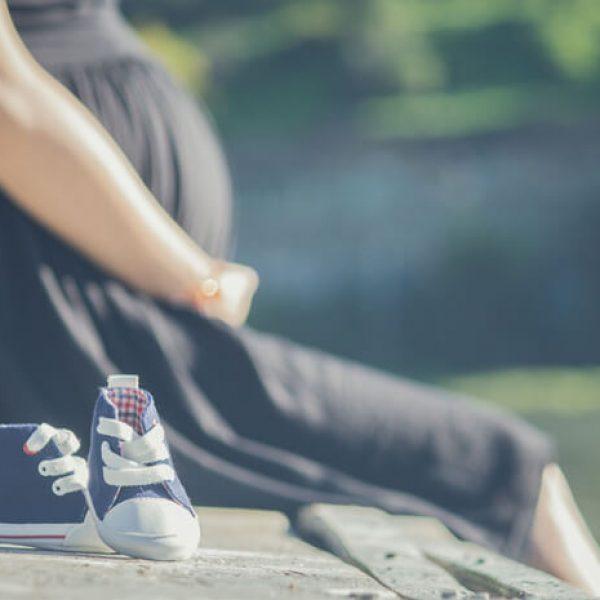 Efectele benefice ale plantelor si terapiilor ayurvedice in tratamentul infertilitatii. Un studiu de caz