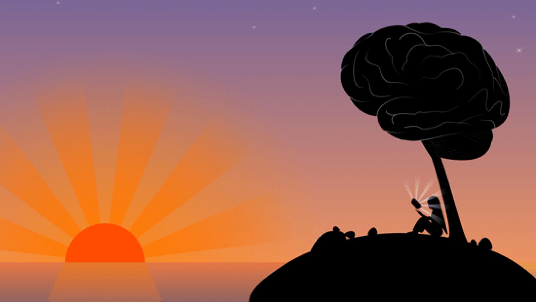 Secretele mintii clare si ale unui creier sanatos