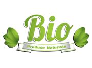 Bio-Aktis.png