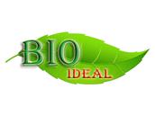 Bio Ideal