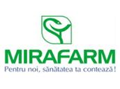 Mirafarm