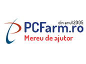 PCFarm.ro