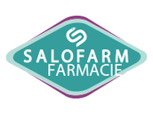 Farmacia Salofarm