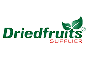 driedfruits.ro