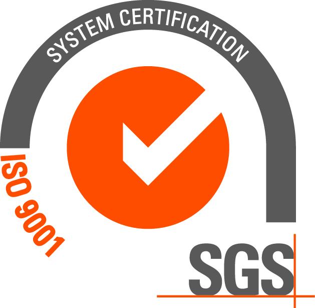SGS_ISO-9001_Color_Grande.jpg