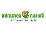 minunea-naturii.png