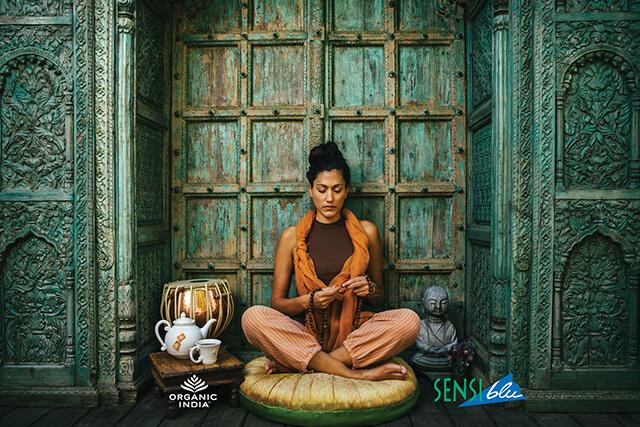 SSB-organicindia.jpg