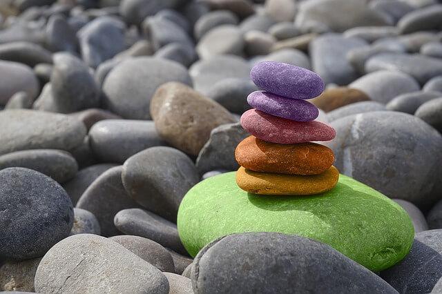 Cinci semne ca te confrunti cu un dezechilibru hormonal