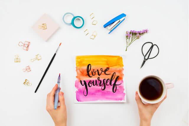 Cum sa-ti patrezi motivatia in momentele dificile ale vietii