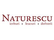 naturescu.png