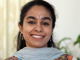 20120627141138-arunavishwanathan.jpg