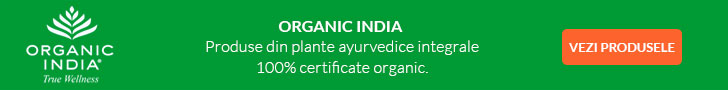 Organic-india-2.jpg