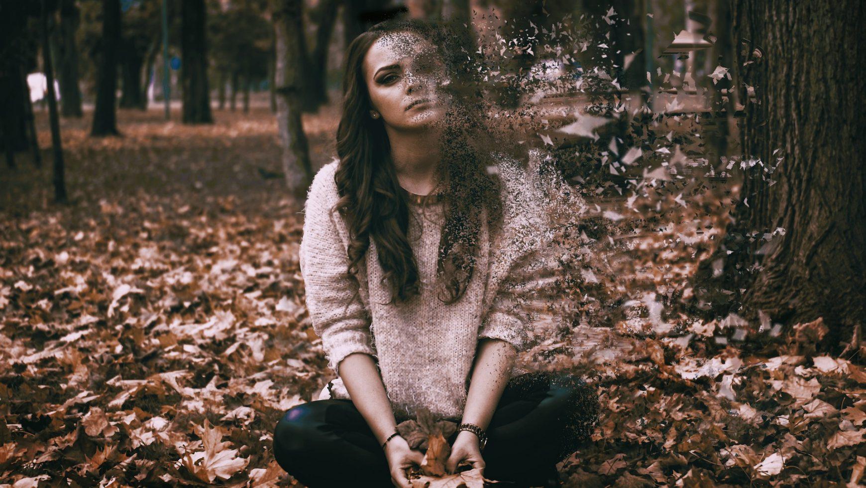 Tulburarile de anxietate. Cum te ajuta Ashwagandha
