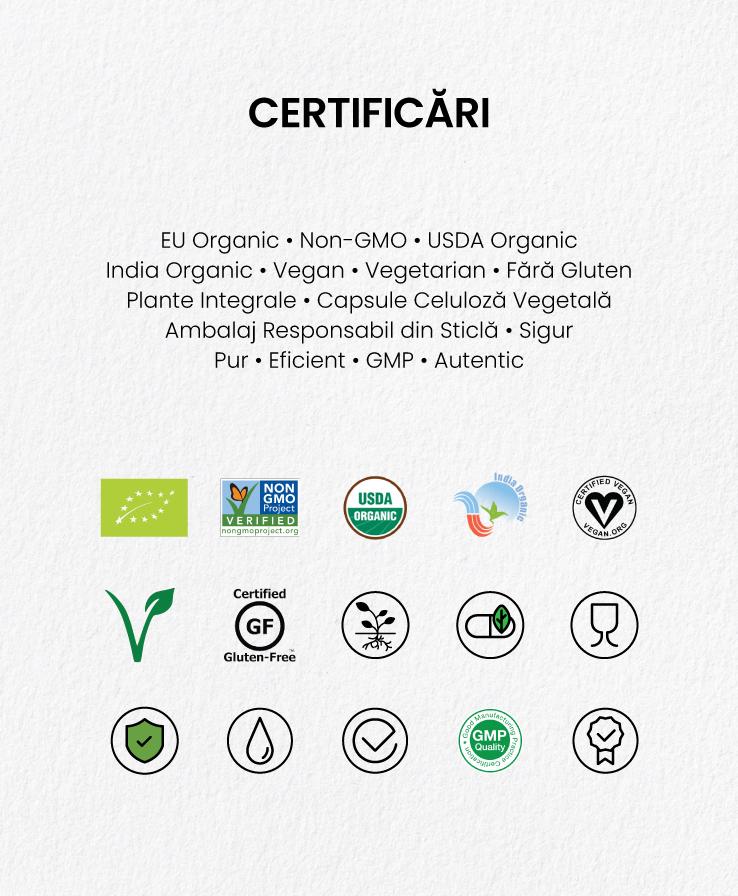 Certificari-Toate-produsele.jpg