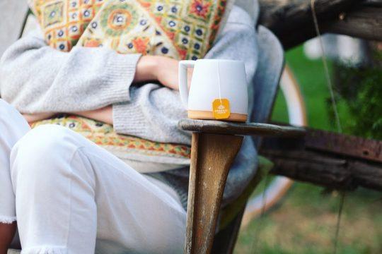 24 de zile in care sa ai grija de tine potrivit practicilor ayurveda