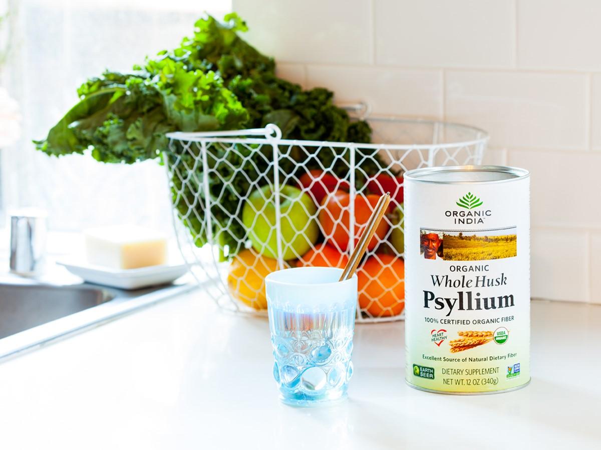 5 Moduri de detoxifiere prin alimentatie