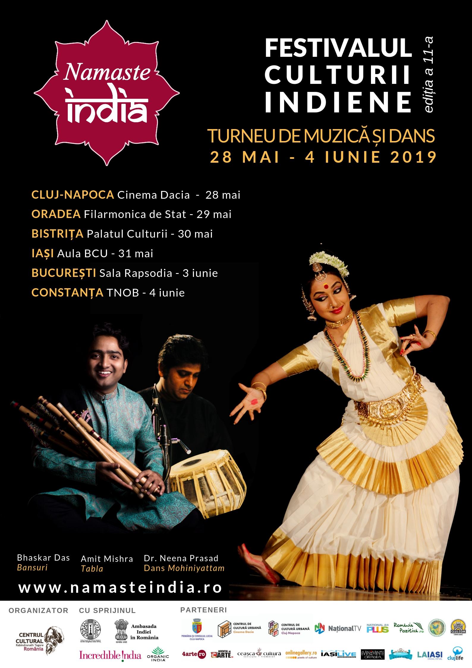 Namaste-India-2019-spectacol-de-muzica-si-dans.jpg