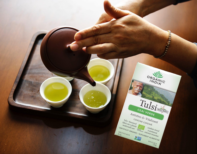 ceai-verde.jpg