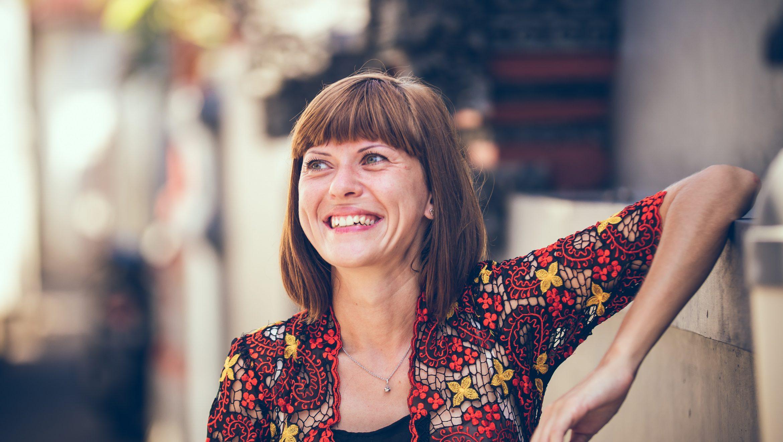 Aliați naturali pentru inițierea grațioasă în menopauză