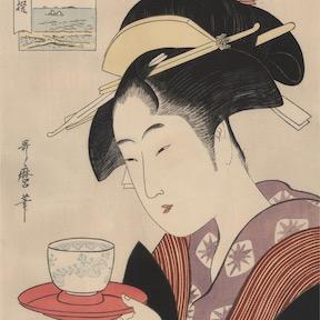 antique-japanese-woodblock-woman-serving-tea-illustration-id485115603-3.jpg