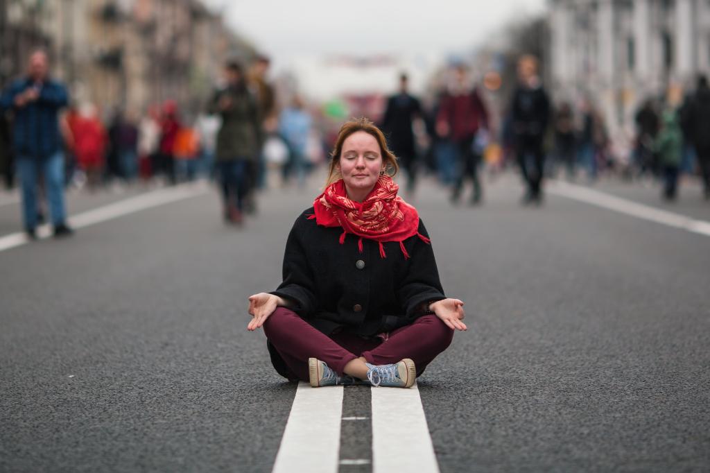 street-meditation.jpg