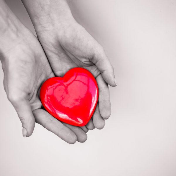5 Moduri prin care să îţi iubeşti cu adevărat sistemul imunitar